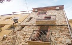 Holiday home 1397676 for 6 persons in Vilaplana
