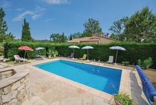 Villa 1397681 per 8 persone in Montauroux