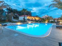 Casa de vacaciones 1397694 para 4 personas en Bibinje