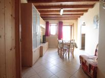 Holiday home 1397700 for 4 persons in Livigno