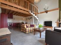Vakantiehuis 1397712 voor 13 personen in Nistelrode