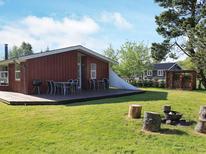 Ferienhaus 1397731 für 6 Personen in Koldkær