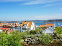Holiday home 1397738 for 3 persons in Gullholmen