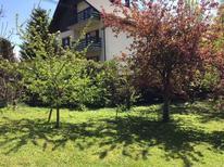 Rekreační byt 1397741 pro 10 osob v Delnice