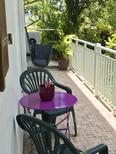 Holiday home 1397751 for 2 persons in Le Robert