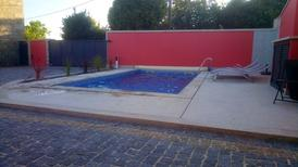 Holiday home 1397754 for 4 persons in Alvarães