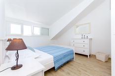 Ferienhaus 1397835 für 8 Personen in Sevid