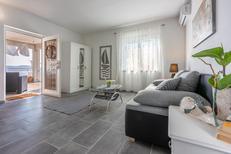 Studio 1397908 voor 2 personen in Novi Vinodolski