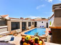 Holiday home 1397932 for 10 persons in Telde