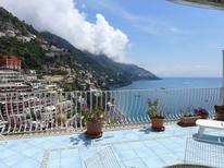 Vakantiehuis 1397948 voor 4 personen in Positano