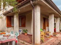 Ferienhaus 1397954 für 6 Personen in Dorgali