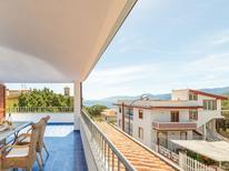 Rekreační byt 1397955 pro 6 osob v Dorgali