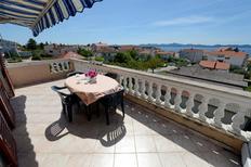 Rekreační byt 1397997 pro 4 osoby v Diklo