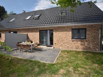 Ferienhaus 1398024 für 6 Personen in Damshagen