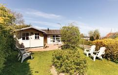 Holiday home 1398028 for 4 persons in Allinge