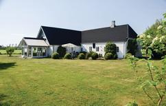 Ferienhaus 1398031 für 8 Personen in Skast