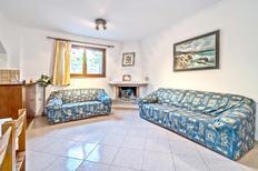 Appartement 1398035 voor 2 personen in Atsipopoulo