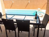 Holiday home 1398048 for 6 persons in Sallèles-d'Aude