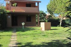 Holiday home 1398068 for 4 persons in Muravera