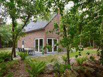 Holiday home 1398083 for 6 persons in Baarle-Nassau
