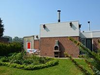 Maison de vacances 1398084 pour 5 personnes , Noordwijkerhout