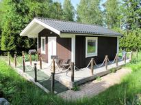 Holiday home 1398106 for 4 persons in Katrineholm