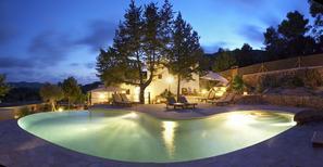Maison de vacances 1398116 pour 14 personnes , Sant Carles de Peralta