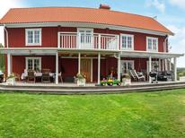 Holiday apartment 1398140 for 8 persons in Arvika