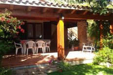 Holiday home 1398155 for 6 persons in Baccu Mandara