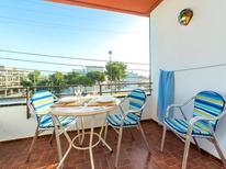 Rekreační byt 1398226 pro 4 osoby v Creixell
