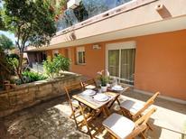 Ferienwohnung 1398227 für 6 Personen in Tarragona