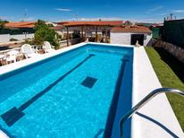 Holiday home 1398228 for 6 persons in santa oliva