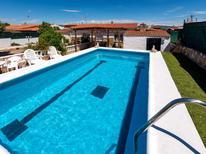 Ferienhaus 1398228 für 6 Personen in santa oliva
