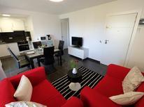 Apartamento 1398229 para 4 personas en Salou