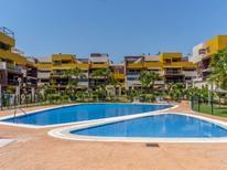 Appartamento 1398231 per 4 persone in Orihuela Costa
