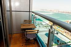 Holiday apartment 1398233 for 4 persons in Dubai Marina