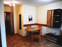 Holiday apartment 1398234 for 4 persons in Burgas