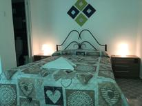 Holiday apartment 1398239 for 2 persons in Havanna