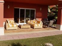 Holiday apartment 1398246 for 6 persons in Marbella