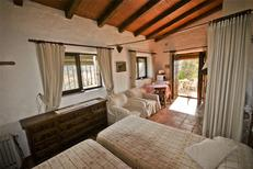 Holiday apartment 1398249 for 2 persons in Periana