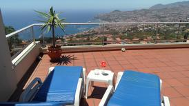 Holiday apartment 1398281 for 5 persons in Sao Goncalo