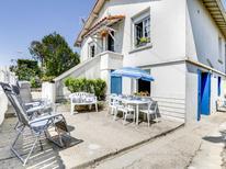 Villa 1398291 per 6 persone in Vaux-sur-Mer