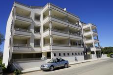Appartement 1398298 voor 4 personen in Alghero