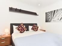 Mieszkanie wakacyjne 1398301 dla 4 osoby w London-Southwark