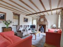 Villa 1398306 per 6 persone in Iden Green