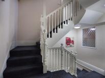 Mieszkanie wakacyjne 1398308 dla 4 osoby w Torquay