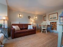 Dom wakacyjny 1398309 dla 4 osoby w Torquay