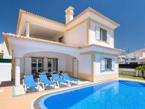 Dom wakacyjny 1398331 dla 11 osób w Galé