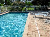 Casa de vacaciones 1398332 para 6 personas en Cape Coral