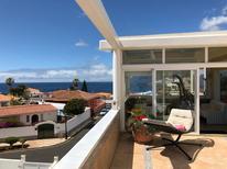 Appartement 1398426 voor 2 personen in Santiago del Teide